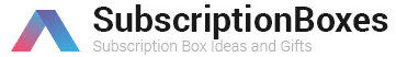 subscription boxes logo